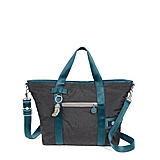 The Official German Kipling Online Store Shoulder handbags AMRIA