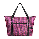 The Official Spanish Kipling Online Store Bolso Plegable PELUSA