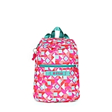 The Official UK Kipling Online Store foldable bags TORRIN