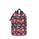 The Official Dutch Kipling Online Store opvouwbare tassen TORRIN
