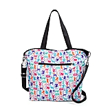 The Official Belgian Kipling Online Store School accessories  KATEN