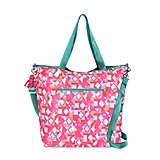 The Official Spanish Kipling Online Store Bolso Plegable KATEN