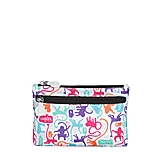 The Official Spanish Kipling Online Store Accesorios escolares  KUJI