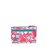 The Official International Kipling Online Store Accessories KUJI