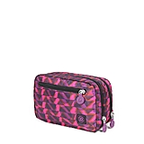 The Official UK Kipling Online Store Toiletry Bags KOREY