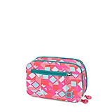 The Official Belgian Kipling Online Store Toiletry Bags KOREY