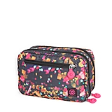 The Official Dutch Kipling Online Store Toiletry Bags KOREY