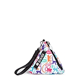 The Official French Kipling Online Store School accessories  PIRAMIDE POUCH
