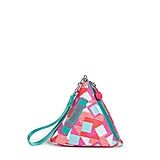 The Official Spanish Kipling Online Store Accesorios PIRAMIDE POUCH