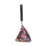 The Official UK Kipling Online Store School accessories  PIRAMIDE POUCH