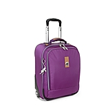 The Official Dutch Kipling Online Store Luggage MEDELLIN 50