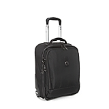 The Official French Kipling Online Store Luggage MEDELLIN 50