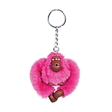 The Official Dutch Kipling Online Store Monkeys MONKEYCLIP S E