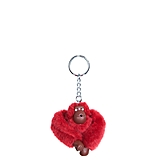 The Official Belgian Kipling Online Store Monkeys Monkeyclip m