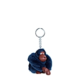 The Official French Kipling Online Store Keyhangers Monkeyclip m