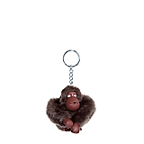 The Official Belgian Kipling Online Store sleutelhangers Monkeyclip m