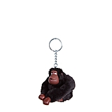 The Official Belgian Kipling Online Store Keyhangers Monkeyclip m