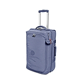 The Official UK Kipling Online Store Luggage TEAGAN S SP
