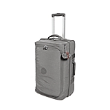The Official Spanish Kipling Online Store Luggage TEAGAN S SP